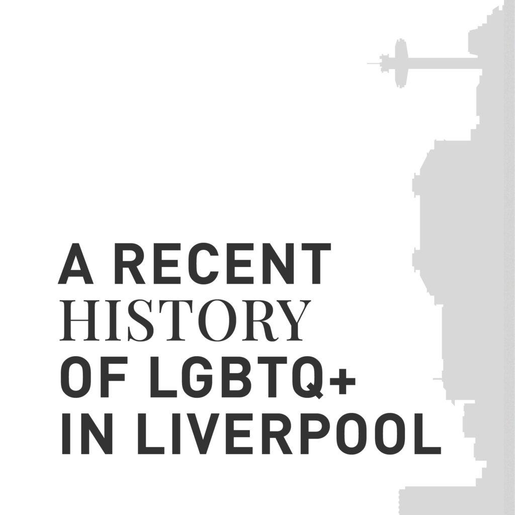 LGBT history intro