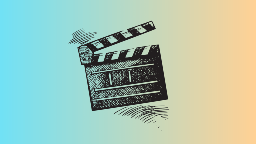 If you want to incorporate video into your marketing strategy then read this article!
