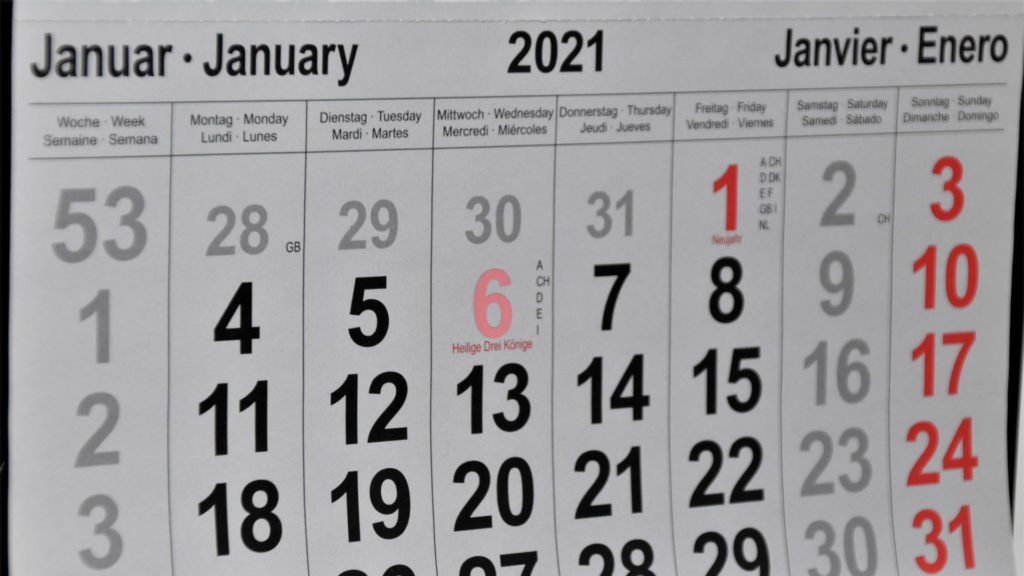 The marketing trends you need to watch in 2021